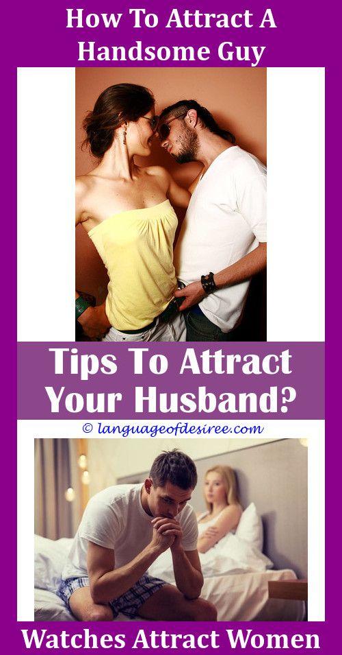 How To Attract Old Men Dating Older Women Older Men Meet Women