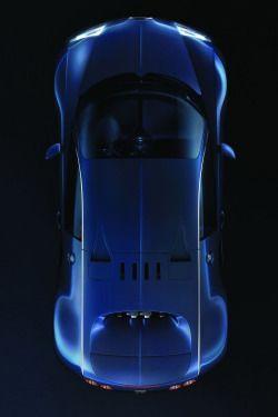 BugattiVeyron16-4 Super-Sport