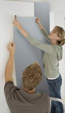 Sound proofing, Commercial and Wallpapers on Pinterest