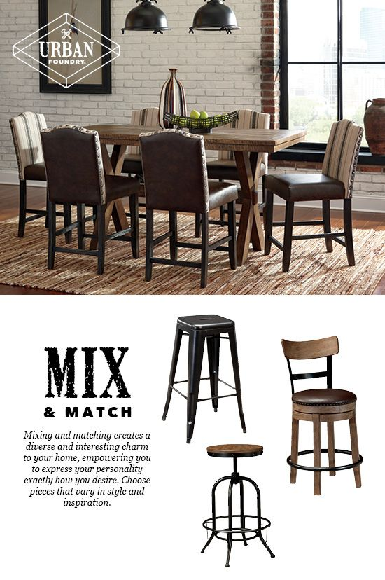 accessories bar stools and dining room tables on pinterest