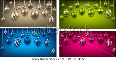 BB - Christmas Stock Photos, Christmas Stock Photography, Christmas Stock Images : Shutterstock.com