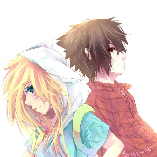 Marshall Lee Awesome And This Is Awesome On Pinterest
