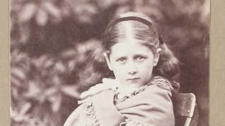 at-a-site-theater - At-A-Site Theater News - At-A-Site Theater presents a Summer Project Celebrating Birthdays of Dead Writers: Beatrix Potter, July 28