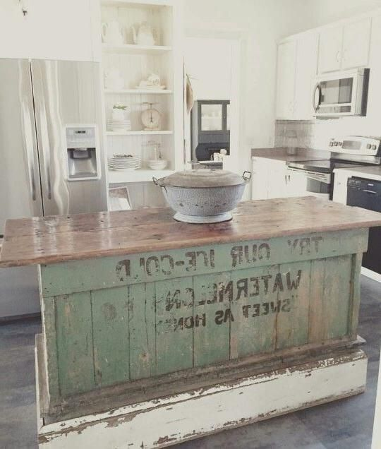 Antique Kitchen Cabinets Reclaimedhome Com Antique Kitchen Cabinets Kitchen Cabinets For Sale Vintage Kitchen Cabinets
