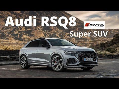 Pin By Sports Cars On Sports Cars Reviews In 2020 Audi Sports Cars Car Review