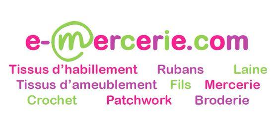 e-mercerie.com