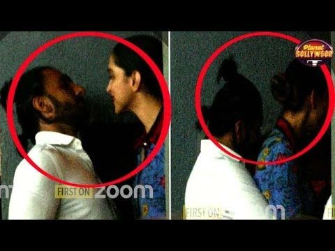 Youtube Bollywood News Ranveer Singh Deepika Padukone