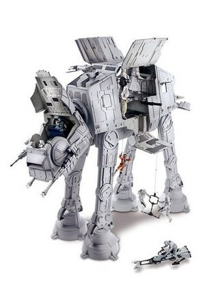 STAR WARS VINTAGE Cardback Et Figurine Guerre Des Etoiles
