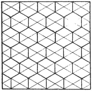 Tessellation art lessons in tessellations pinterest for Tessellating shapes templates