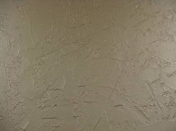 Drywall Texture Samples Specialty Texture Great For Fireplace Chaises Lake House