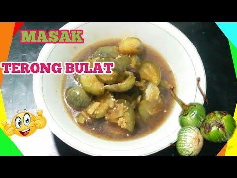 Pin Di Resep Cooking Tips