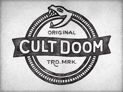 Cult Doom