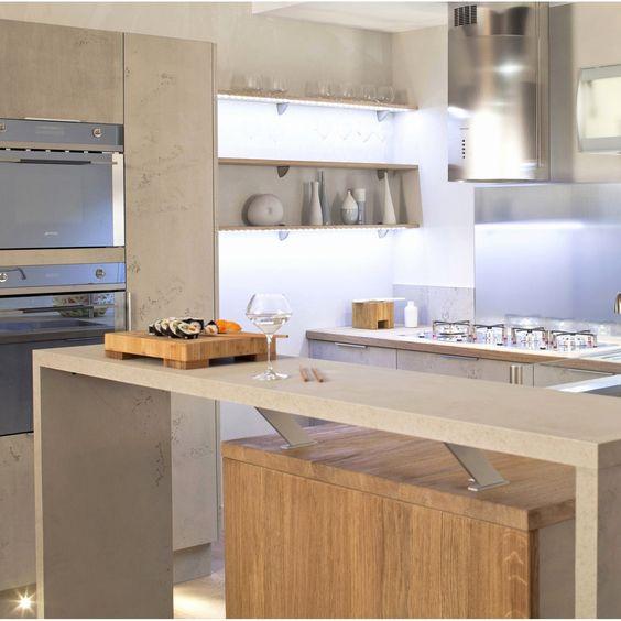 Fresh Logiciel Plan Cuisine 3d Gratuit Facade Meuble Cuisine Meuble Cuisine Meuble Cuisine Leroy Merlin