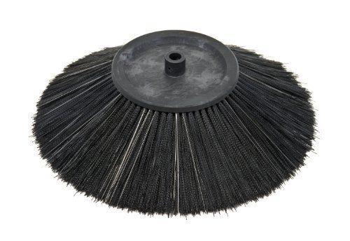 Nilfisk-Advance 1463952000 Commercial Polypropylene and Steel Side Broom, Standard by Nilfisk-Advance. $34.10