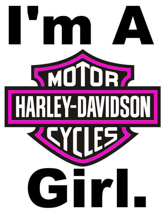 Best Images About HarleyDavidson San Jose - Stickers for motorcycles harley davidsonsbest harley davidson images on pinterest