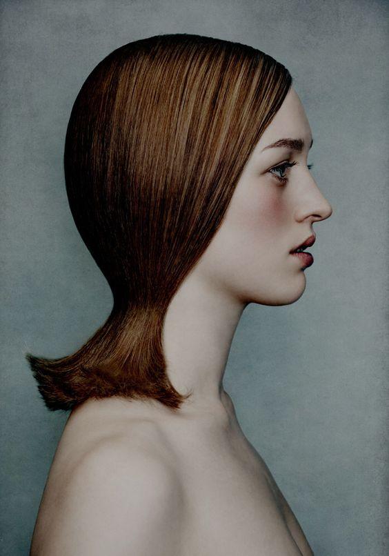 Imagen de http://joseangelgonzalez.com/wp-content/gallery/billy-hells/laura.jpg.