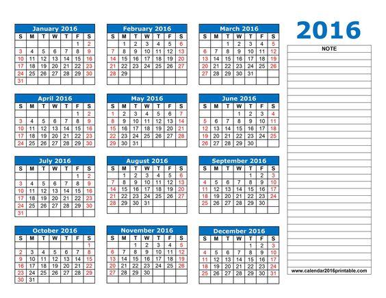 april calendar 2017 microsoft word - Calendar
