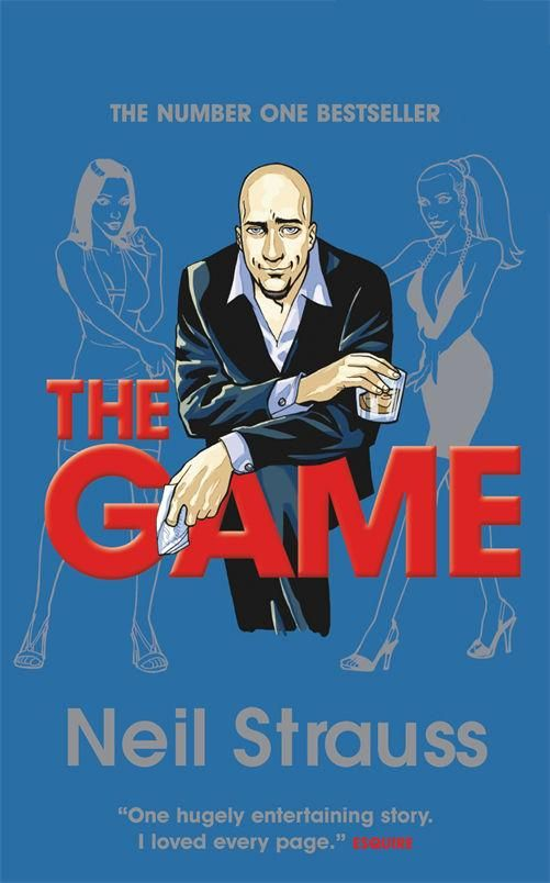 The Game And Rules Of The Game By Neil Strauss Free Ebooks Download Book Exchange Inspirational Books To Read Books