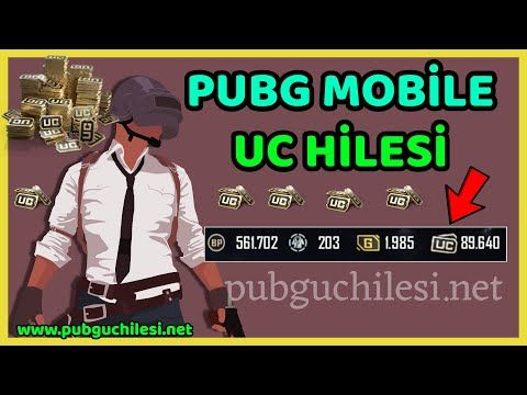 Pubg Mobile Uc Hilesi 2021 Pubg Mobile Hile 2021 Youtube In 2021 Android Hacks Mobile Skin Hack Free Money