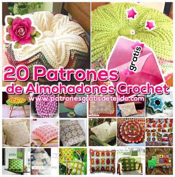 Crochet y dos agujas: Google+