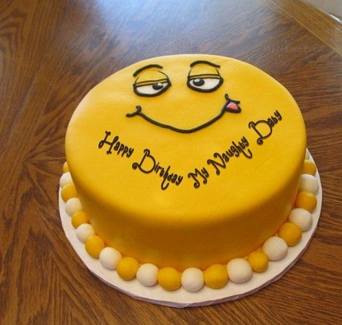 Funny Birthday Cake Sayings Awesome Short Birthday Quotes To Write On Cakes For Girlfriend Funny Birthday Cakes Funny Cake Funny Cake Images