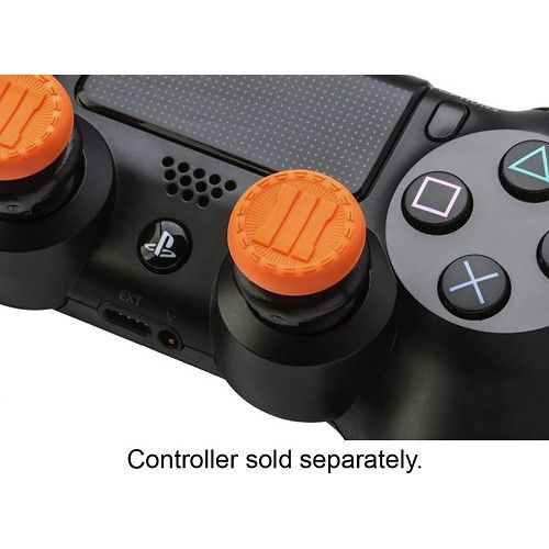 control freaks ps4 - G...