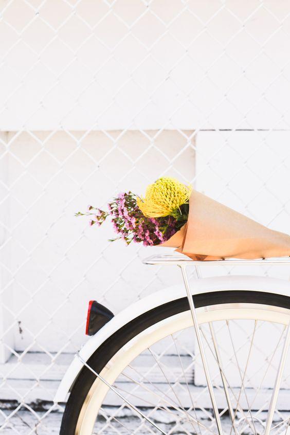 lochside cycles spring bikeride-66.jpg