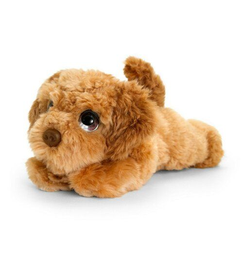 Pin On Cockapoo Gifts
