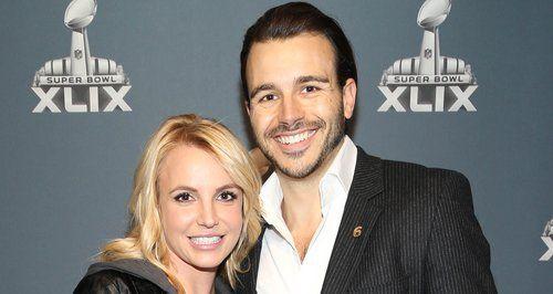 Britney Spears termina namoro com Charlie Ebersol, afirma site #Billboard, #Britney, #BritneySpears, #Cantora, #Fotos, #Instagram, #Namoro, #Solteira, #Tv http://popzone.tv/britney-spears-termina-namoro-com-charlie-ebersol-afirma-site/