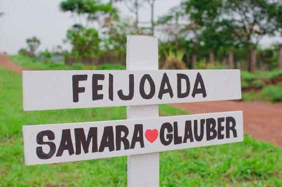 Aimi Flores: Chá de Casa Nova Samara e Glauber - Fotos Oficiais...