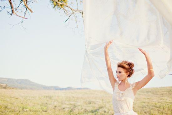 Kara – Class of 2012 » Amanda K Photo Art – Your Life. My Vision. – Wedding photographers in Oregon