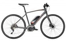 Gitane e playles Vélos - Velo  site velo-Oxygen