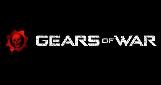 ZZZGamesBR: ZGB Start: Segredinho: Gears of War Collection pod...
