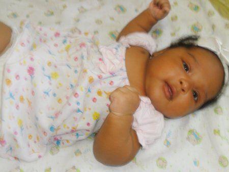 http://imageserve.babycenter.com/15/000/303/UGn22l0Pkn3Lbn7SMNLzFyfwfI7gkjU2