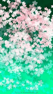 人気230位 おしゃれな夜桜イラスト スマホ壁紙 Iphone待受画像ギャラリー 壁紙 ホーム 画面 画像 スマホ壁紙