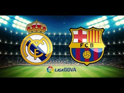 Rap Messi Vs Cristiano Ronaldo Youtube Real Madrid Laliga Santander Barcelona