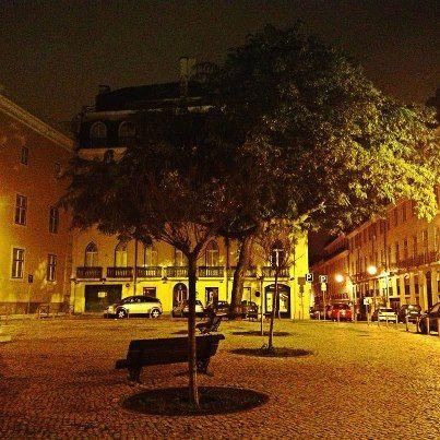 Lisboa 22 Janeiro de 2013