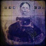 Morgan Brig | Mixed Media Sculpture | Photo Collage