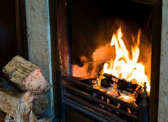 16 Simple Tricks To Stay Seriously Warm This Winter Gas