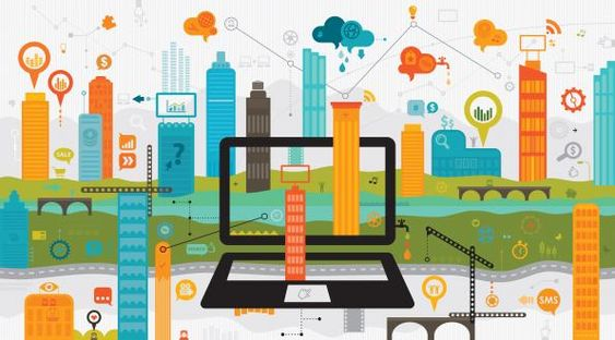 Taming IoT networks   Electronics EETimes