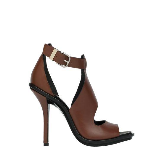 Balenciaga Shoes Women