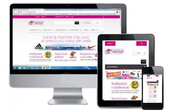 Perchè dovrei avere un sito web ottimizzato per i dispositivi mobili? #sito #responsive #sito #mobile #mobile