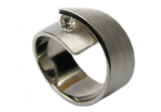 Ring | Carla and Paul Steenbrink