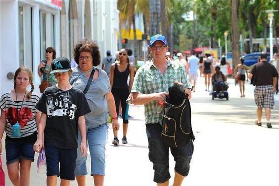 Un nuevo diseño urbanístico transformará el corazón de Miami Beach en EE.UU.  http://www.elperiodicodeutah.com/2015/09/noticias/estados-unidos/un-nuevo-diseno-urbanistico-transformara-el-corazon-de-miami-beach-en-ee-uu/