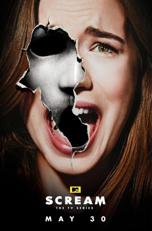 Scream (tv)