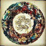 riddimvision's Profile • Instagram
