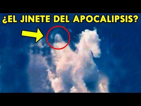 Enormes Manos Abren El Cielo Sorprendente Youtube Youtube Weather