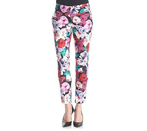 XOXO Floral Skinny Pants 9-10 XOXO https://www.amazon.com/dp/B01MY5IPNO/ref=cm_sw_r_pi_dp_x_Sy3TybS1N3GWB: