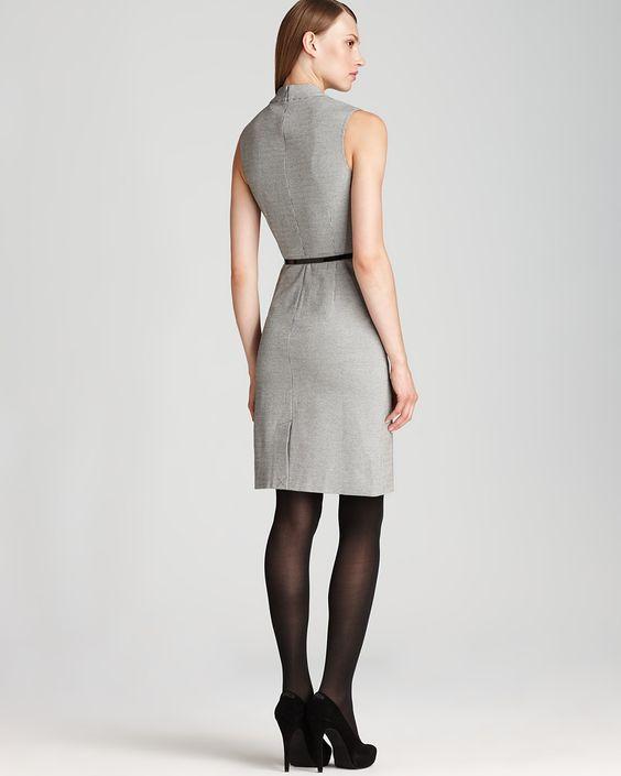 kate spade new york Gwendolyn Dress   Bloomingdale's