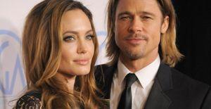 Brad Pitt e Angelina Jolie enfurecem vizinhos por 'irresponsabilidade' - Brad Pitt decidiu ensinar o filho a dirigir em área proibida e irritou vizinhos e ambientalistas. Além disso, os seguranças do ator e de Angelina Jolie estariam tratando mal os moradores da Gaviota Coast, em Santa Barbara, onde o casal tem um rancho milionário
